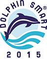 dolphin smart icon