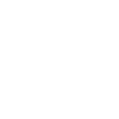 whale tail logo of noaa's office of national marine sanctuaries