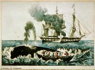 http://sanctuaries.noaa.gov/maritime/images/whaling3.jpg