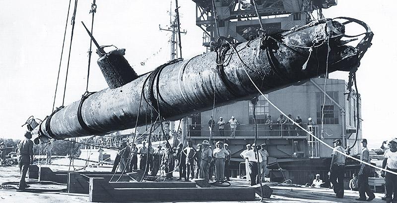 midget-submarines-inside-pearl-harbor
