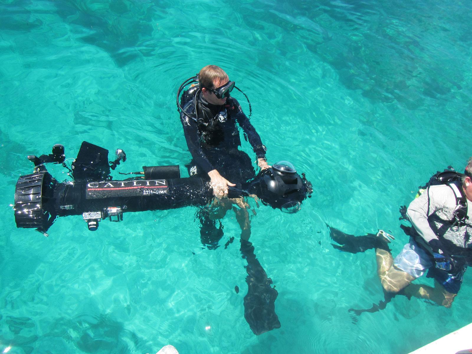 96192295781 Capturing the Florida Keys Photo Gallery