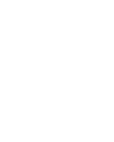 Gray's Reef National Marine Sanctuary