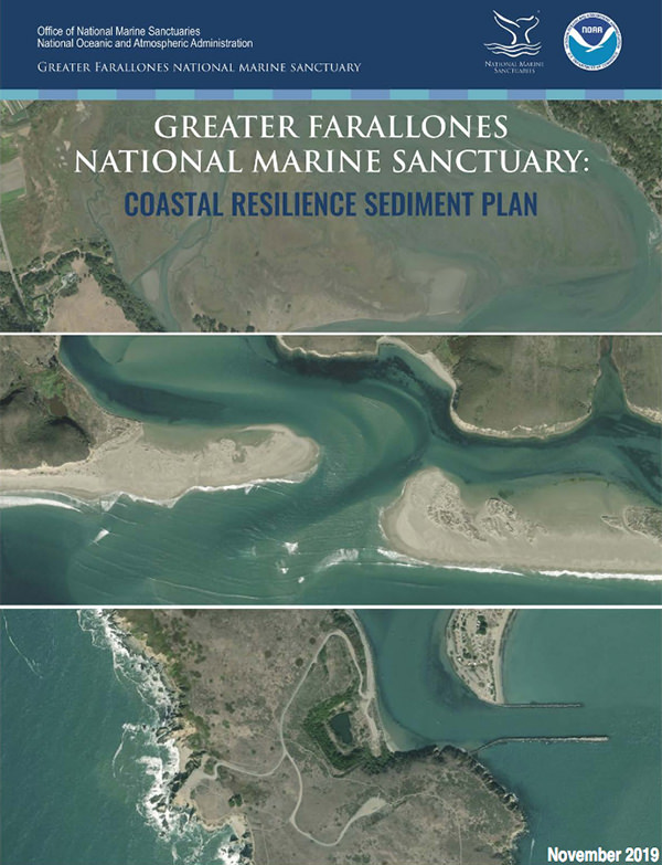 sediment plan cover