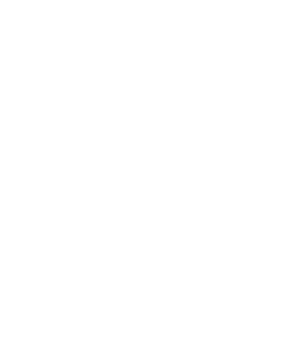 National marine sanctuary of american samoa logo